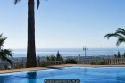 Property 616460 - Villa en venta en El Madroñal, Marbella, Málaga, España (ZYFT-T47)