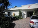 Property Single Family &amp. Villas for sale1777 DAYTONIA RD Miami Beach, Florida 33141 (VIZB-T1037)