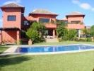 Property 323839 - Villa en venta en The Golden Mile, Marbella, Málaga, España (ZYFT-T5518)