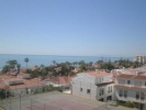 Property Alquiler de Apartamento en Torrox-Costa, torrox costa (JDEU-T81)