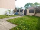 Property Dpt Seine Saint Denis (93), à vendre LES LILAS maison P5 de 130 m² - Terrain de 158 m² - (KDJH-T207459)