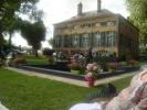 Property Dpt Ardennes (08), à vendre BAZEILLES propriété P35 de 900 m² - Terrain de 8000 m² (KDJH-T236266)