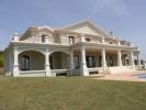 Property 496667 - Villa en venta en La Reserva, San Roque, Cádiz, España (ZYFT-T5162)