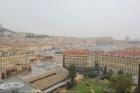 Property Dpt Bouches du Rhône (13), à vendre MARSEILLE 1ER ARRONDISSEMENT appartement T3 de 85 m² - (KDJH-T199534)