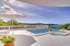 Property V-Calma-105 - Casa en venta en Costa de la Calma, Calvià, Mallorca, Baleares, España (XKAO-T963)
