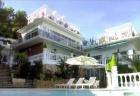Property Charming villa in Bellamar - Castelldefels (WVIB-T2623)
