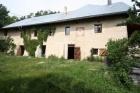 Property Dpt Alpes de Haute Provence (04), à vendre BARCELONNETTE propriété P6 de 205 m² - Terrain de 1 ha - (KDJH-T186339)