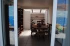 Property Dpt Var (83), à vendre FREJUS maison P4 de 103 m² - Terrain de 260 m² - plain pied (KDJH-T190595)