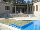 Property Large family house in Palleja Fontpineda close Barcelona (WVIB-T1551)