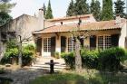 Property MAISON VUE PANORAMIQUE AIX EN PROVENCE (KDJH-T206243)