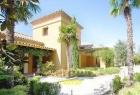 Property CIT-V40459 - Villa en venta en Marbella Club Golf Resort, Benahavís, Málaga, España (ZYFT-T5355)