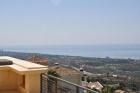 Property 582911 - Ático en venta en Los Monteros Alto, Marbella, Málaga, España (ZYFT-T5217)