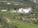 Property 650710 - Finca en venta en Casarabonela, Málaga, España (XKAO-T4454)