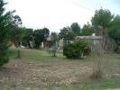 Property Dpt Bouches du Rhône (13), à vendre CHATEAURENARD maison P7 de 220 m² - Terrain de 3500 m² - plain pied (KDJH-T221907)
