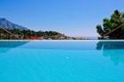 Property Detached Villa for sale in El Madroñal,  Marbella,  Málaga,  Spain (OLGR-T718)