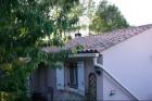 Property Dpt Alpes Maritimes (06), à vendre LA ROQUETTE SUR VAR maison P4 de 118 m² - Terrain de 1574 m² - plain pied (KDJH-T209895)