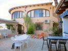 Property Benissa, Flat for rent (EZUG-T1411)