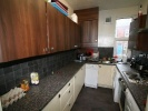 Property Property for rent in Leeds (PVEO-T277962)