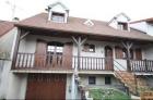 Property Dpt Seine Saint Denis (93), à vendre VILLEPINTE maison P7 de 150 m² - Terrain de 632 m² - (KDJH-T225361)