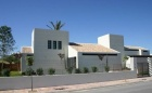 Property Peraleja Golf, House for rent (YDTQ-T57)