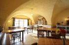 Property Dpt Alpes de Haute Provence (04), à vendre proche BARCELONNETTE maison de 366 m² - Terrain de 390 m² - (KDJH-T224103)