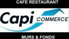 Property Dpt Haute Marne (52), à vendre SAINT DIZIER café - restaurant de 700 m² - (KDJH-T225679)