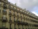 Property A Louer PARIS (TLUN-T5483)
