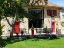 Property Maison/villa (YYWE-T37933)