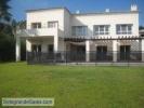 Property Villa en Sotogrande Alto (VPPO-T63)