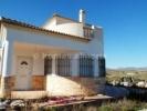 Property Cantoria, Se alquila casa (NXOU-T468)