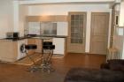 Property A Louer NICE (RVIH-T897)