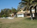 Property 577938 - Villa en venta en Guadalmina Baja, Marbella, Málaga, España (ZYFT-T4931)