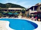 Property H-Mallorca-103 - Hotel en venta en Mallorca, Baleares, España (XKAO-T4457)