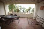 Property Apartment for sale in The Golden Mile,  Marbella,  Málaga,  Spain (OLGR-T731)