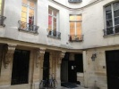 Property A Louer PARIS (TLUN-T5643)