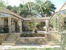 Property Dpt Var (83), à vendre FAYENCE maison P4 de 192 m² - Terrain de 3970 m² - plain pied (KDJH-T204984)