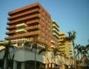 Property Condo Apartments for sale101 OCEAN DR # 516 516 Miami Beach, Florida 33139 (VIZB-T831)