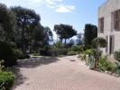 Property Dpt Bouches du Rhône (13), à vendre CASSIS appartement T4 de 86.18 m² (KDJH-T227680)