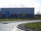 Property Dpt Gironde (33), à vendre BAZAS terrain de 21452 m² - (KDJH-T228046)