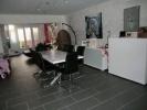 Property Appartement 5 pièces et plus (YYWE-T25098)