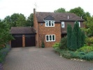 Property Property for rent in Milton Keynes (PVEO-T331670)