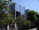Property A Louer NEUILLY PLAISANCE (TLUN-T3719)