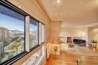 Property SWOPAL1152 - Apartamento en venta en Palma de Mallorca, Mallorca, Baleares, España (EMVN-T1441)