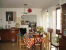 Property Dpt Yvelines (78), à vendre FONTENAY LE FLEURY appartement T5 de 95 m² (KDJH-T230696)