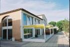 Property Dpt Var (83), à vendre COGOLIN maison P4 de 110 m² - (KDJH-T238488)