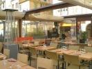 Property Dpt Bouches du Rhône (13), à vendre AIX EN PROVENCE centre fdc Restaurant midi/soir avec terrasse 50m² été hiver (KDJH-T213893)