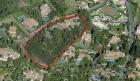 Property 638579 - Parcela en venta en Hacienda las Chapas, Marbella, Málaga, España (ZYFT-T162)