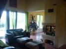 Property Maison/villa 5 pièces et plus (YYWE-T36923)