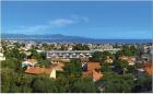 Property Superbe Villa Sur Le Toit de 4Pièces Vue Mer (NDLU-T26)