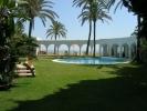 Property 599932 - Villa en venta en Guadalmina Baja, Marbella, Málaga, España (ZYFT-T114)